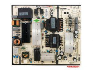 MP5565-190V600