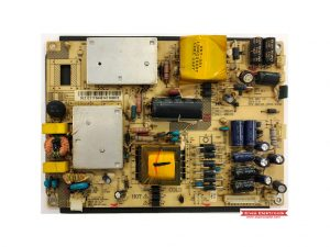 HKL-390201,HKL-480201