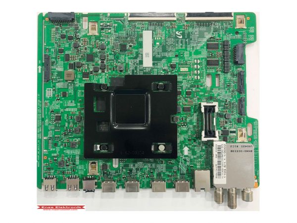 BN41-02636A