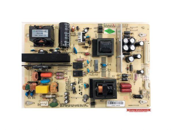 MIP550D-CX4