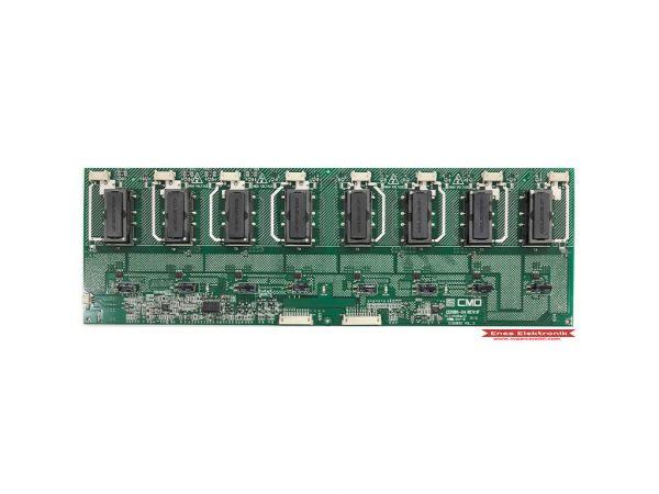 I320B1-24 REV:1F,