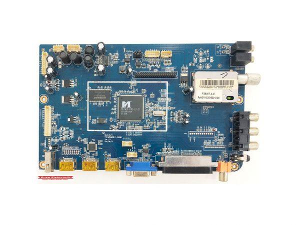 TVE.MS6M181.1