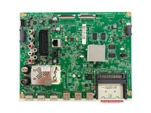 EAX66207202 (1.2),