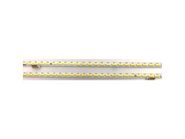 PHILIPS 49PUS7101/12 LED BAR