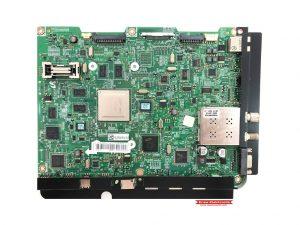 BN41-01622C,BN94-04313L