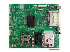 EAX64290501,EBT61701287