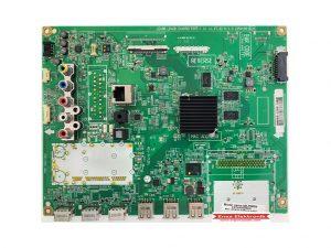 EAX65610905,EBT64032608,