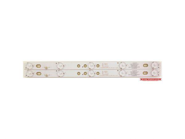 303CX200031,CX20D05-ZC21FG-01,