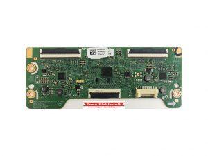 BN41-02111A,LSF320HN04