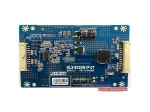 KLS-E320N1F-07,6917L0038B