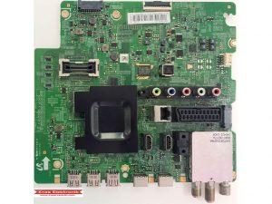 BN41-02156A,BN94-07457C