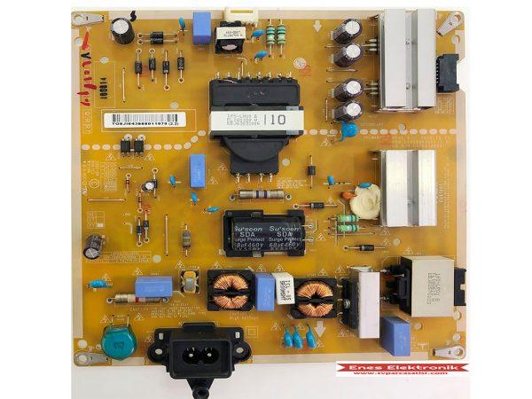 EAX66883501 (1.5)