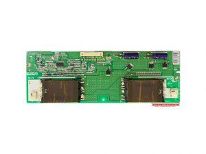 6632L-0543A