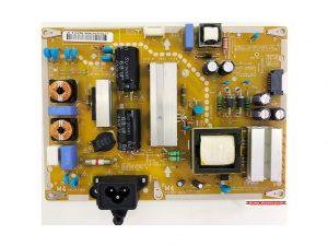EAX66171501 (2.0)