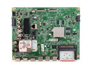 EAX66207202,EBT63537802
