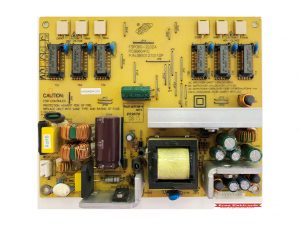 FSP060-2L02A