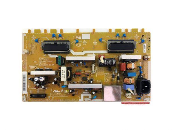 BN44-00259A