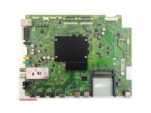 EAX64307906,EBT61977403