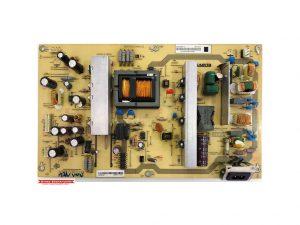 DPS-204CP A