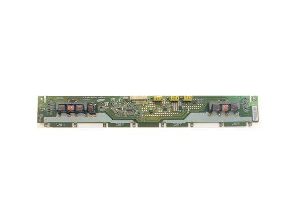 SSI400_08A01 REV 0.2