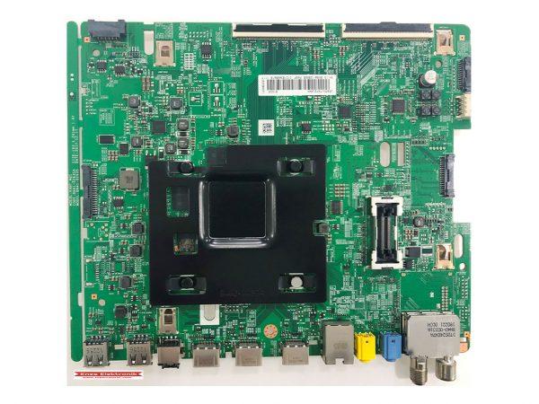 BN41-02635A,BN94-12966E