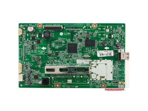EAX65416405,EBT64317104