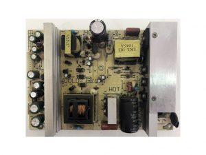 LK4180-001G