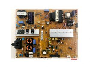 EAX66306501 (1.9)