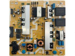 BN44-00932A