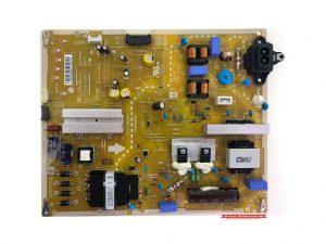 EAX67645501 (1.8)