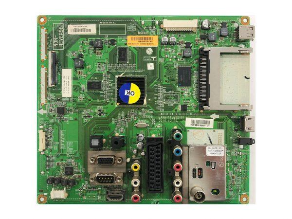 EAX64113202,EBT61581633