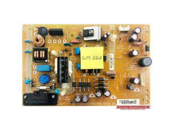 715G6550-P03-000-002M