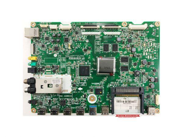 EAX65040104,EBT61565197