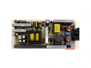 LCD-PSU200,