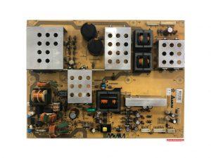 DPS-411AP-1