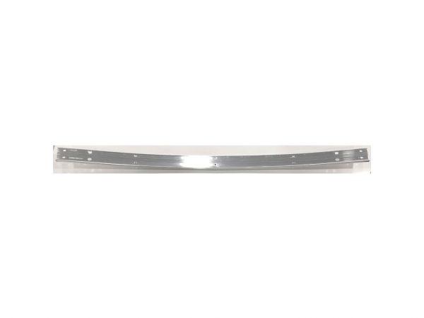 SAMSUNG C27R500FHM LED BAR