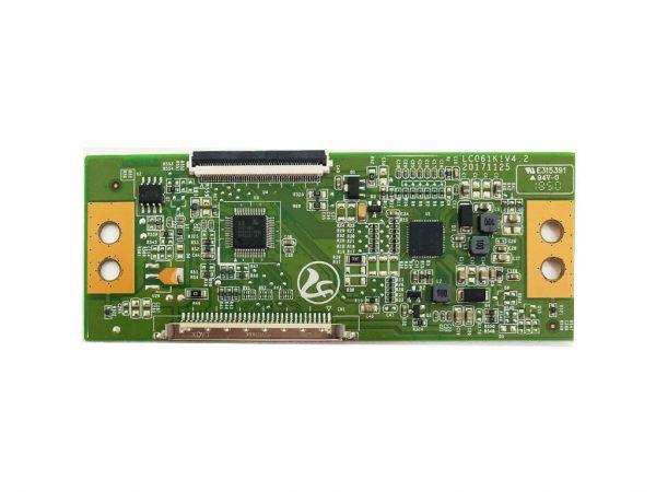 LC061K1V4.2