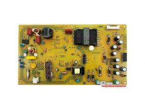 FSP123-3F01,ZQS910R