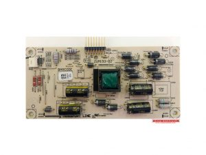 ZUM193-02,ZUN125,ZUN120