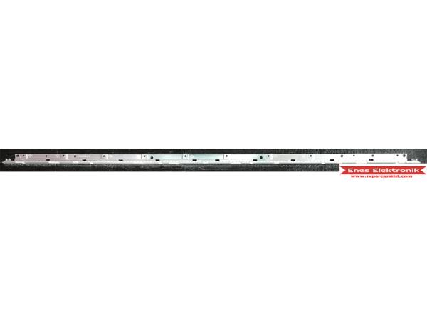 BN64-01639A