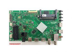 ZG7190R-10,X8K4ZZ