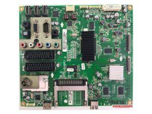 EAX60890803