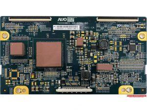 T400HW01 V0 CTRL BD,