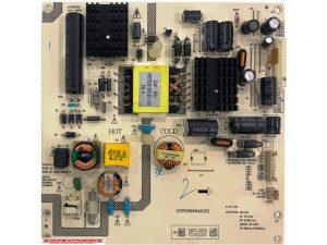 LYP03562A0 (X),
