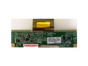 V320BJ8-Q01,PCB KARTI