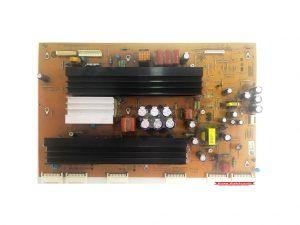EAX60987801