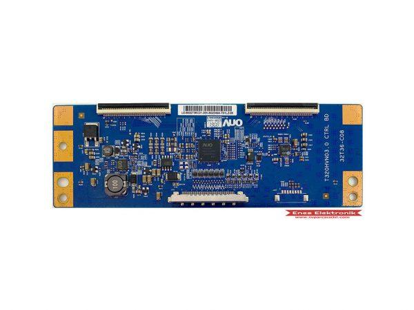 T320HVN03.0 CTRL BD